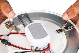 flush mount led can lights 7 flush mount led ceiling light retrofit led downlight disk light