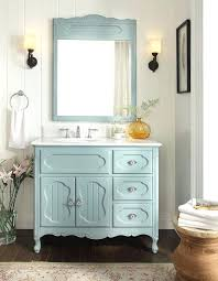 vintage style bathroom vanitiesstrikingly ideas vintage vanities