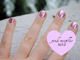 polish colors nail designs with silver nail polish amazing
