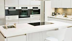 kitchen cabinets ontario reclaimed wood kitchen cabinets for