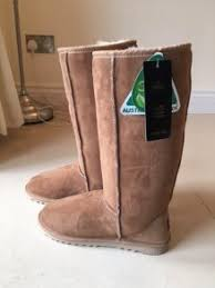 ugg boots sale dublin kenggi ugg boots for sale in dalkey dublin from timbo