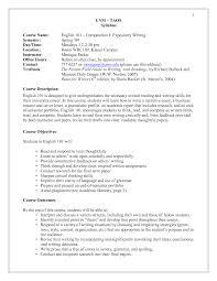 Teachers Resume Sample Objectives by Elementary Teacher Resume