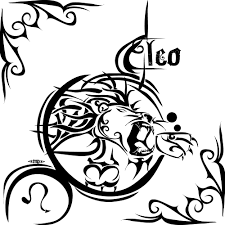 leo zodiac tattoos tattoo collections