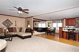 mobile home living room decorating ideas mobile homes living room ideas remarkable single wide mobile home