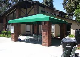 Shade Awnings Canvas Concepts Inc San Diego U0027s Best Awnings Canopies And