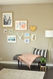 Colorful Bedroom Wall Designs 107 Best Modern Style Inspiration Images On Pinterest Paint
