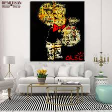 compare prices on graffiti art pictures online shopping buy low