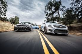 compare lexus vs bmw 2015 bmw m3 vs 2016 cadillac ats v sedan vs 2015 mercedes amg