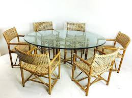 bamboo dining room table bamboo dining room set coryc me