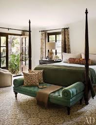 11106 best bedrooms images on pinterest bedrooms master