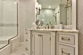 Kitchen Tile Showroom Palm Brothers Remodeling Naples Remodeling Specialists