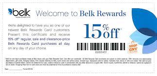 belk printable coupons gameshacksfree