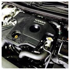 nissan pulsar turbo ecutek thailand nissan pulsar c12 sss 1 6l dig turbo facebook