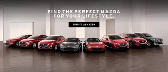 mazda cars quality mazda is a mazda dealer selling new and used cars in