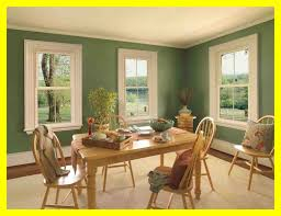 home interior paint ideas appealing paint ideas for living room and kitchen pict log home