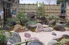 Chinese Garden Design Decorating Ideas Japanese Garden Design 1000 Ideas About Small Japanese Garden On
