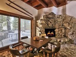very large south lake tahoe home sleeps 1 vrbo