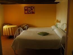 chambre d hote nohant vic bed breakfast nohant vic la grange