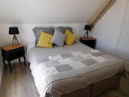 chambres d h es amboise chambres d hôtes aux reflets du cher chambres et suite véretz