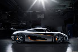 koenigsegg agera rs top speed one 1 koenigsegg koenigsegg