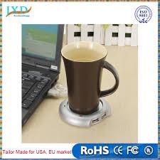 Heated Coffee Mug Usb Mug Warmer Usb Mug Warmer Suppliers And Manufacturers At