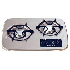 Rv Kitchen Sink Covers Rv Kitchen Accessories Stove Top Covers Camping World