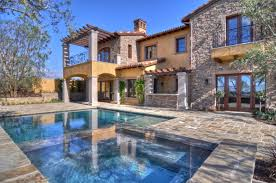 dream house with pool top tour of the hgtv dream home in my own