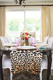 306 best dining room decor images on pinterest dinner party