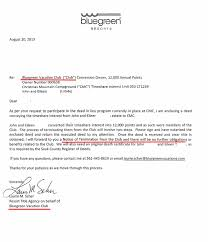 timeshare contract cancellation letter template zanews info