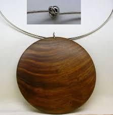wooden necklaces mainneck lignum jpg