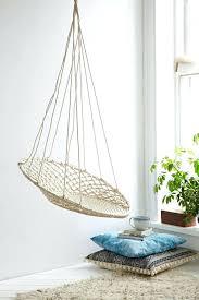 hanging chairs for bedroom medium size of bedroom outdoor hammock