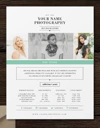 What To Charge For Business Card Design Best 25 Price List Ideas On Pinterest Photography Price List