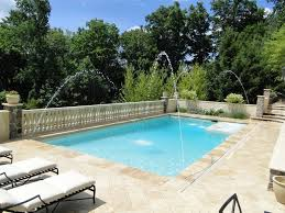 extraordinary square pool design ideas white ceramic in ground
