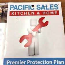 pacific sales kitchen faucets kitchen sink bases at home depot pacific sales reproduction sinks
