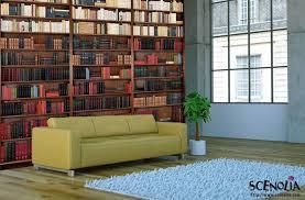papier peint trompe l oeil pour chambre papier peint trompe l oeil cuisine mh home design 4 jun 18 02 15 39