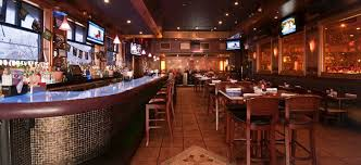 z one restaurant and lounge home staten island new york