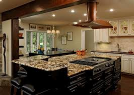 download cool kitchen islands javedchaudhry for home design