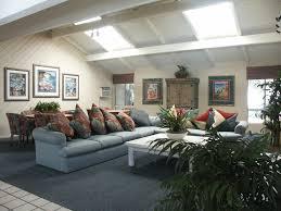 newport village apartments in costa mesa ca