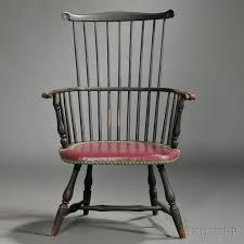 Windsor Armchairs 157 Best Chairs Antique Images On Pinterest Windsor Chairs