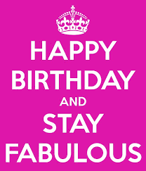 Princess Birthday Meme - fabulous birthday memes image memes at relatably com