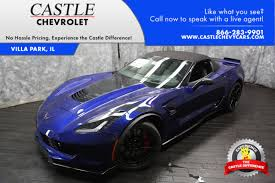 corvette stingray price new 2017 chevrolet corvette grand sport 3lt convertible in villa