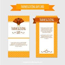 thanksgiving day menus yellow thanksgiving day menu stock images page everypixel