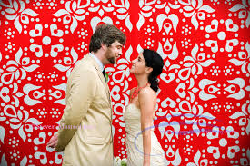 photo booth backdrops photobooth backdrops wedding and portrait photographer cleveland