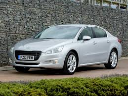 peugeot 508 2014 cuban peugeot sedan costs more than super cars in the us