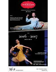 sf ballet print material u2014 cindy cruz