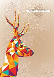 Graphic Design Holiday Cards Greeting Cards Design From 10 Top Illustrators 10 Top