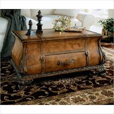 Bombay Coffee Table World Map Bombay Trunk Coffee Table 0553070 Butler Specialty