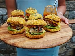 cuisine et saveurs cuisine et saveurs australiennes excursion south wales