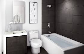 bathroom small ideas with shower only blue cottage dining modern small bathroom ideas with shower only blue