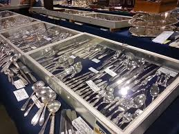 silver matching services maxwell silver matching service